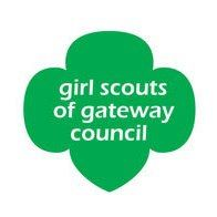 Girl Scouts of Gateway Council