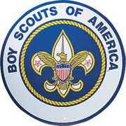 Boy Scouts North Florida Council