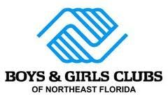 Boys And Girls Club of Northeast Florida