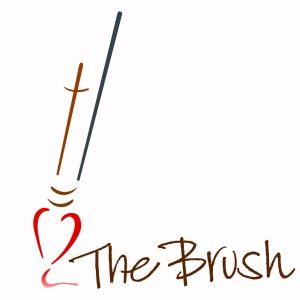 Brush, The