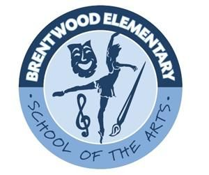 Brentwood Elementary School of the Arts