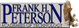 Frank H. Peterson Academies of Technology