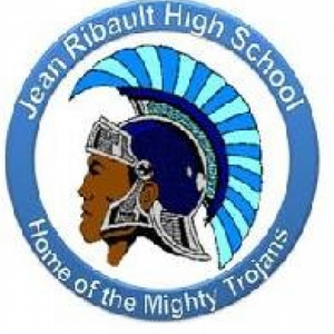 Jean Ribault High School