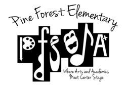 Pine Forest School of the Arts