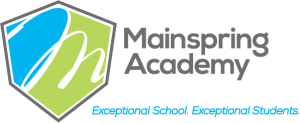 Mainspring Academy