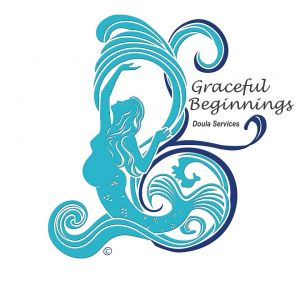 Graceful Beginnings Doula Services
