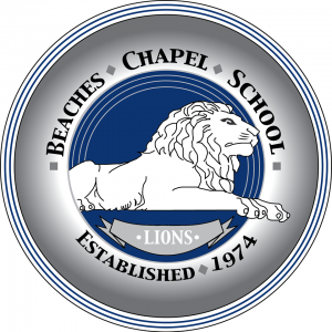 Beaches Chapel School