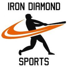 Iron Diamond Baseball/Softball