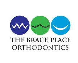 The Brace Place Orthodontics - Ponte Vedra