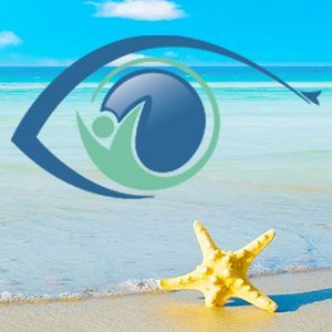 Pediatric Eye Consultants of North Florida