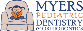 Myers Pediatric Dentistry and Orthodontics