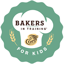 Panera: Bakers-in-Training - Bit Kids