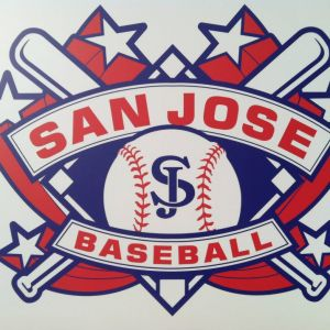 San Jose Athletic Association Baseball