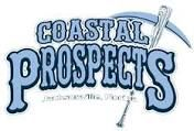 Coastal Prospects Baseball