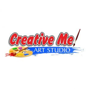 Creative Me Art Studio Birthday Parties