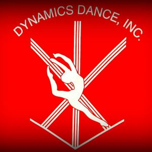 Dynamics Dance Inc.