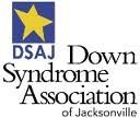 Down Syndrome Association of Jacksonville