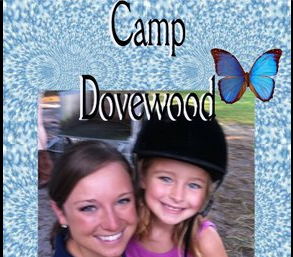 Camp Dovewood