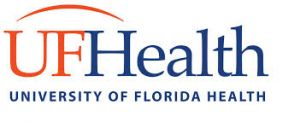 UF Health Family Medicine and Pediatrics - Kernan Square
