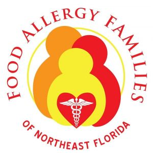 Food Allergy Families of Northeast Florida