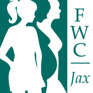 Florida Women Care of Jacksonville