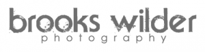 Brooks Wilder Photography