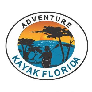 Adventure Kayak Florida