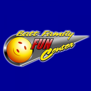 Batt Family Fun Center