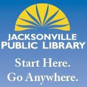 Jacksonville Public Library Story Times