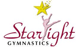 Starlight Gymnastics