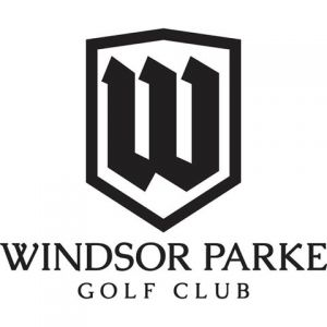 Windsor Parke Golf Club