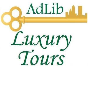 AdLib Luxury Tours and Transportation
