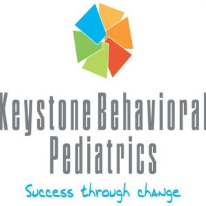Keystone Behavioral Pediatrics