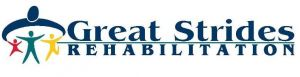 Great Strides Rehabilitation