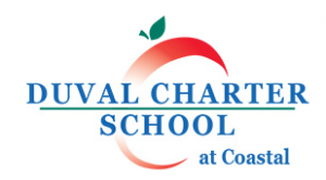 Duval Charter School At Coastal