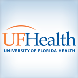 UF Health Dermatology