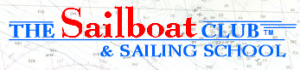 Sailboat Club & Sailing School, The