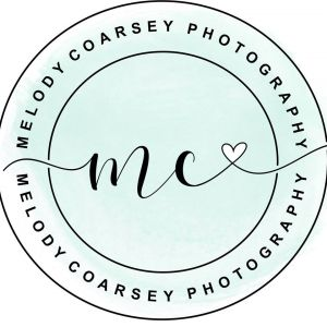 Melody Coarsey Photography
