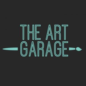 Art Garage, The