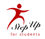 Step up for Students Scholarships