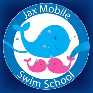 Jax Mobile Swim School