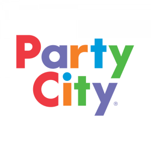 Party City - Regency