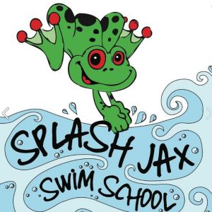 Splash Jax Swim School