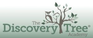 Discovery Tree Academy, The - San Pablo