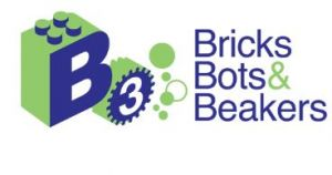 B3- Bricks, Bots, Beakers