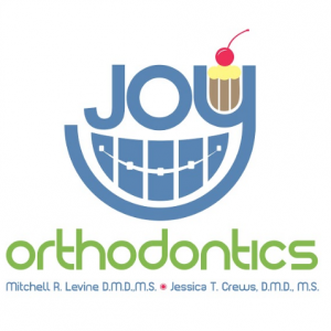 Joy Orthodontics