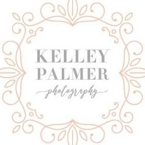 Kelley Palmer Photography