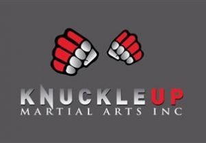 Knuckle Up Martial Arts Inc.