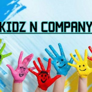 Kidz N Company Early Learning Center