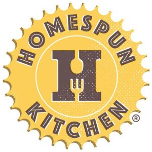 Homespun Kitchen